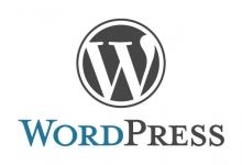 "WordPress 5.1 ""Betty"" 发布"